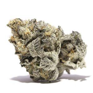 Girl Scout Cookies (GSC) Cannabis Strain