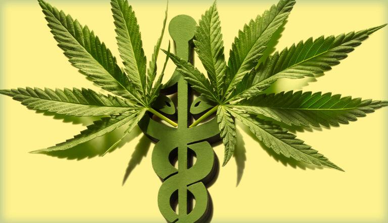 Buy Marijuana online, Buy weed online, buy buds online, best cannabis strains online, weeds for sale online, weed for sleep online, 420 dispensary online, buy weed online cheap